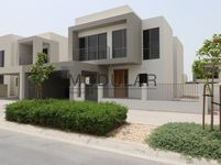 4 Bedroom Villa in Sidra Villas-photo @index
