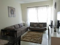 3 Bedroom Apartment in Armada 1-photo @index