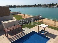 7 Bedroom Villa in Marina Sunset Bay-photo @index
