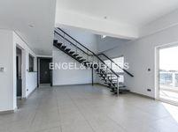 3 Bedroom Villa in Cluster D-photo @index
