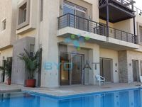 5 Bedroom Villa in Sheikh Zayed City-photo @index