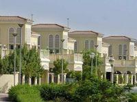 2 Bedroom Villa in Jumeirah Village Triangle-photo @index