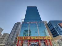 Office Commercial in Al Ettihad Street-photo @index