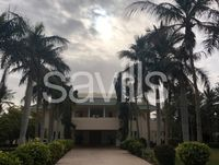 6 Bedroom Villa in Al Hail - South-photo @index