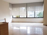 2 Bedroom Apartment in Nasra-photo @index
