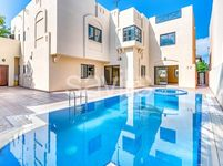 5 Bedroom Villa in Saraya 1-photo @index