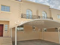 4 Bedroom Villa in Complex 3-photo @index