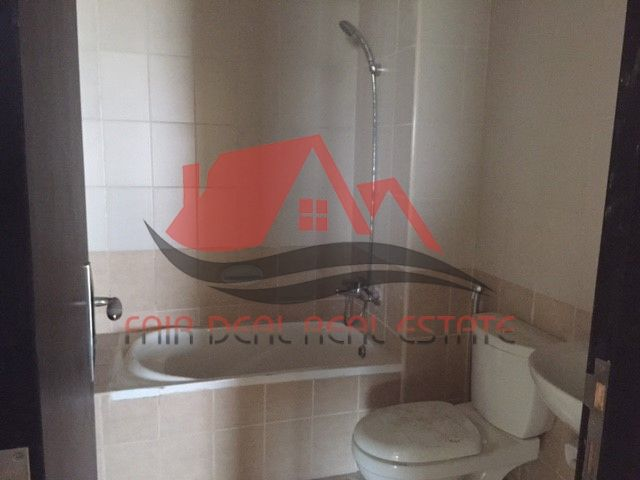 Brandnew 3 bed villa in ajman uptown on payment plan for Public swimming pools in ajman