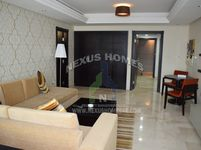 Studio Apartment in Time Meera Residence-photo @index