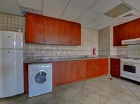 1 Bedroom Apartment in Bennett House 2-photo @index