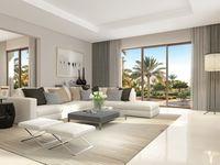 4 Bedroom Villa in Azalea-photo @index