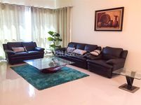 1 Bedroom Apartment in Business Central-photo @index