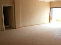 Building in Jabal Al Webdeh-photo @index