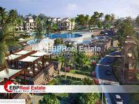 1 Bedroom Villa in Coral Hills-photo @index