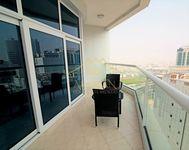 3 Bedroom Apartment in Al Fahad Tower 2-photo @index