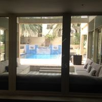 5 Bedrooms Villa in Emirates Hills