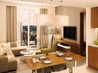 1 Bedroom Apartment in Reva Residences-photo @index