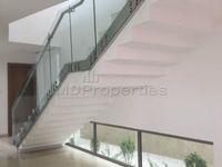 5 Bedroom Villa in Al Nuaija Street-photo @index