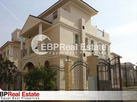 3 Bedroom Villa in Maxim Country Club-photo @index