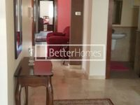 3 Bedroom Apartment in Tlaa Al Ali-photo @index