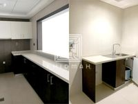 3 Bedroom Apartment in Waqf Sheikh Zayed Residential Building-photo @index