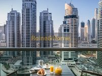 2 Bedroom Hotel Apartment in Liwa Heights-photo @index