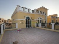 4 Bedroom Villa in Nova Villa-photo @index