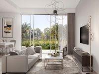 4 Bedroom Villa in Camelia-photo @index