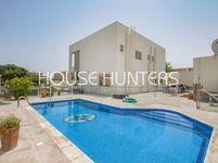 5 Bedroom Villa in Jumeirah-photo @index