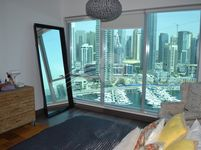 3 Bedroom Apartment in Paloma Tower-photo @index