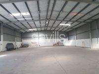 Warehouse Commercial in M-43-photo @index