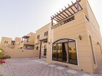 4 Bedrooms Villa in Al Naseem
