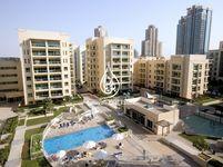 Studio Apartment in Al Thayal 3-photo @index