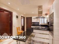 2 Bedroom Apartment in Degla-photo @index