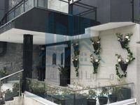 5 Bedroom Villa in Al Darari