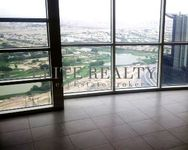 3 Bedroom Apartment in Lake Shore-photo @index
