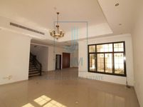 4 Bedroom Villa in Umm Suqeim 3 Villas-photo @index