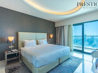2 Bedroom Apartment in Executive Tower D(Aspect)-photo @index