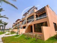 4 Bedroom Villa in Jumeirah Islands Townhouses-photo @index