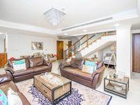 4 Bedroom Villa in Executive Tower Villas-photo @index