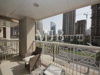 2 Bedroom Apartment in 29 Boulevard Podium-photo @index