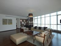 4 Bedroom Apartment in Capital Plaza-photo @index