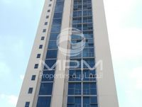 2 Bedroom Apartment in Sheikh Hamad Bin Abdullah St-photo @index