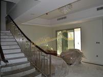 4 Bedroom Villa in The Dreamz-photo @index