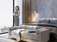 Studio Apartment in AZIZI Riviera 1-photo @index