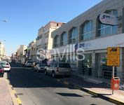 Retail Commercial in Al-Muharraq-photo @index