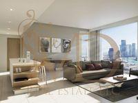 2 Bedroom Apartment in The Bridges-photo @index