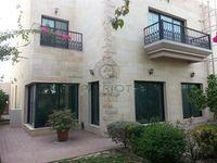 4 Bedroom Villa in Umm Suqeim 2-photo @index