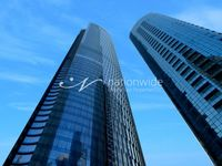 Office Commercial in Addax port office tower-photo @index