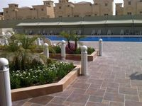 4 Bedroom Villa in Ain Khaled-photo @index